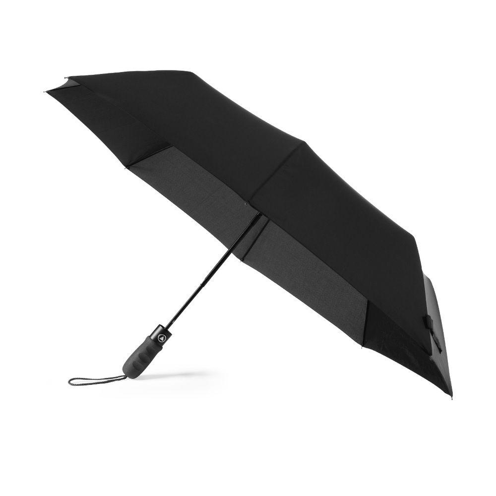 Paraguas plegables