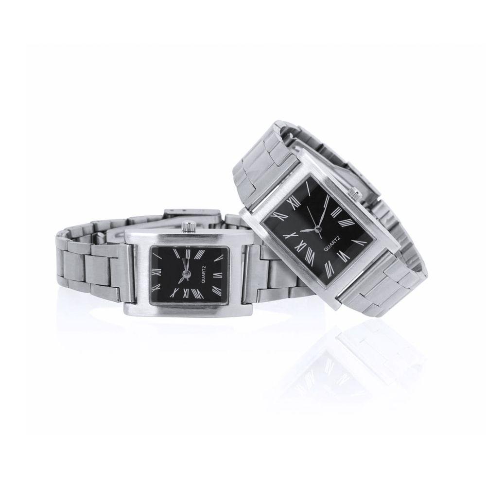 Sets de relojes de pulsera