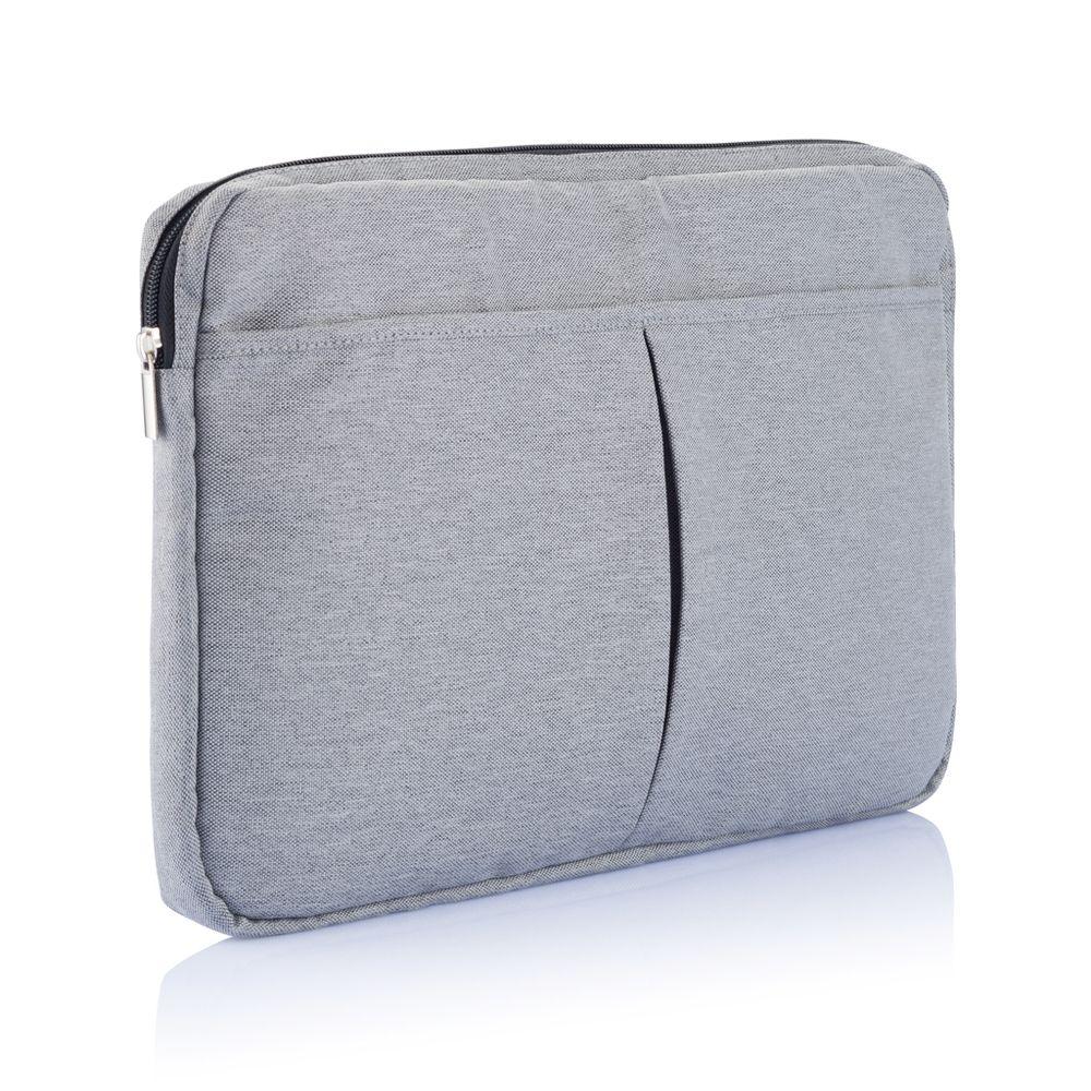 Portadocumentos y maletines