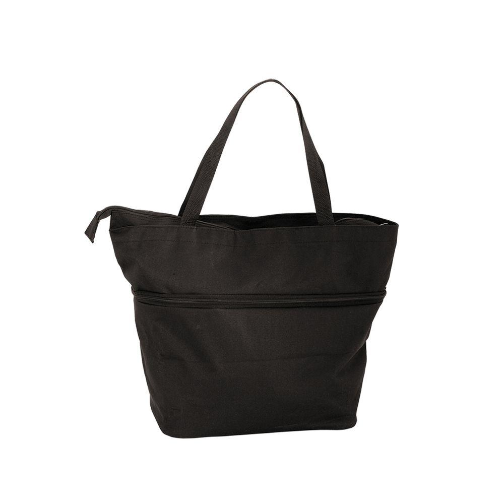 Bolsas de playa