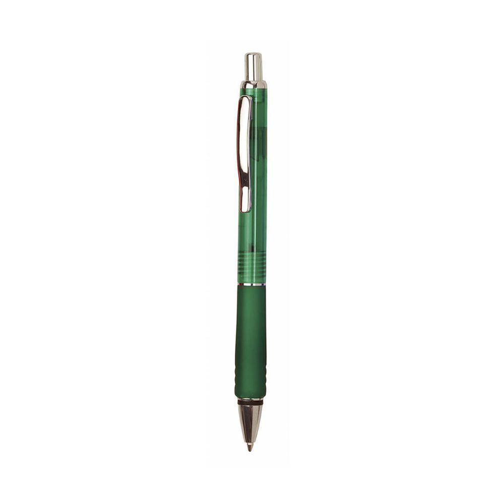 Bolígrafos clásicos